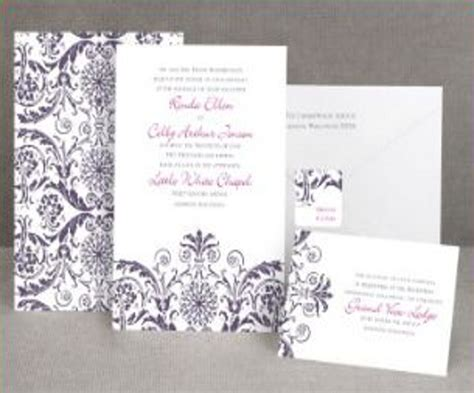 Wedding Invitations Lds by Wedding Invitations Lds Wedding Planner