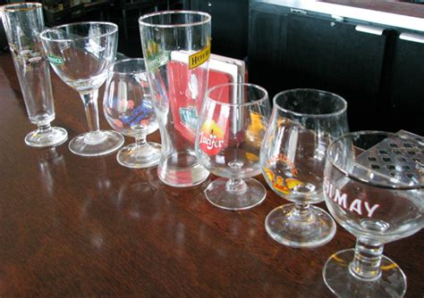 Different Bar Glassware What Are The Types Of Bar Glassware By Culinary Explorer