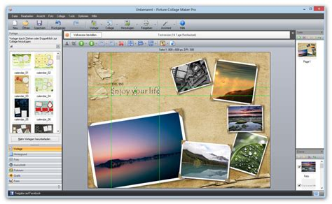 layout design software deutsch picture collage maker pro pc mac kaufen gutschein