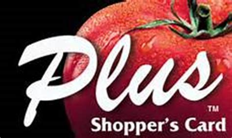 Dillons Gift Cards - community rewards program sign up