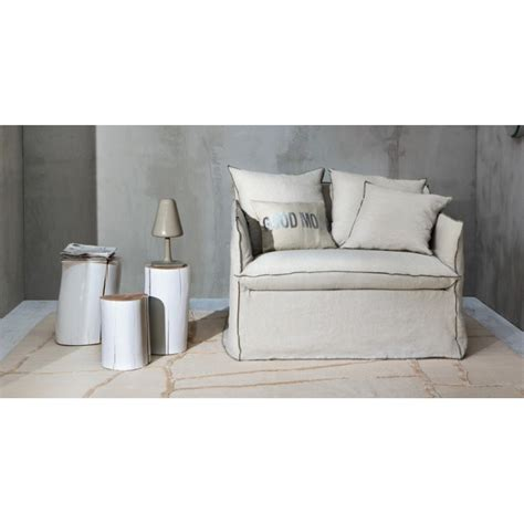 Armchairs Bed by Armchair Bed Gervasoni Ghost 11 Design Navone Progarr
