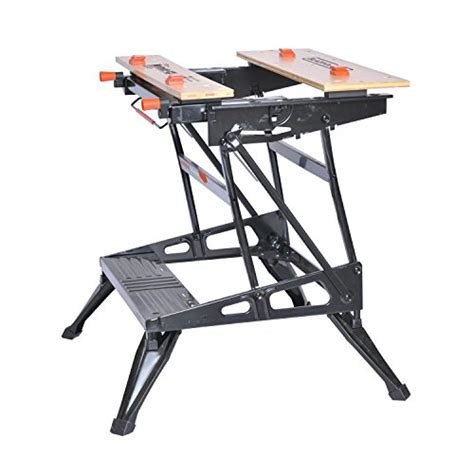 black decker workmate 425 black decker black decker wm425 workmate 425 550 pound