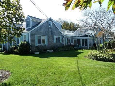 rental house cape cod dennis vacation rental home in cape cod ma 02641 sea