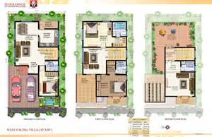 Best House Plan Website by Home Design Good Looking 30 X50 Home Designs 30 X50 Site