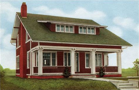Bungalow Shed Dormer Shed Dormer Sheds And Bungalows On