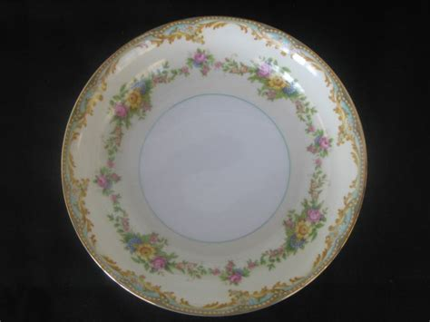 vintage china patterns 78 best images about noritake china on pinterest