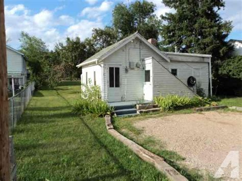 mobile homes for sale by owner rapid city sd