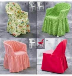 patio chair slipcover pattern plastic patio furniture covers foter