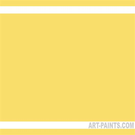 warm yellow warm yellow ultra cover 2x ceramic paints 249091 warm