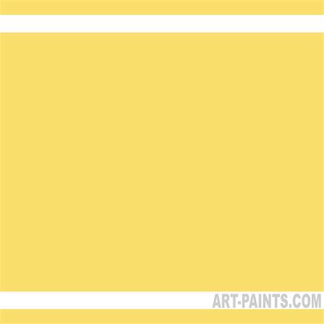 warm yellow warm yellow ultra cover 2x ceramic paints 249091 warm yellow paint warm yellow color rust