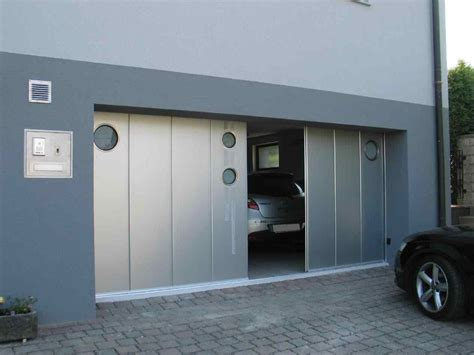 Gds Garage Door Services Gds Garage Door Supplies Inc Fluidelectric