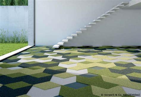 teppiche verlegen teppich verlegen schnell und einfach wohnen hausxxl