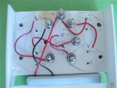 transistor cells solar panel of transistor solar cells powering a calculator