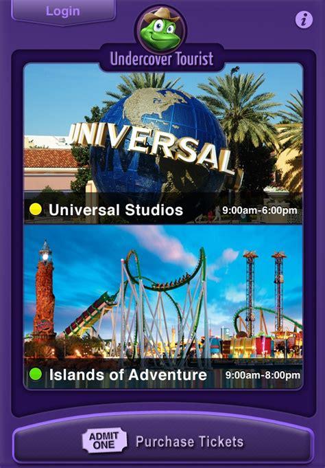 theme hotel app 8 best images about theme park apps on pinterest