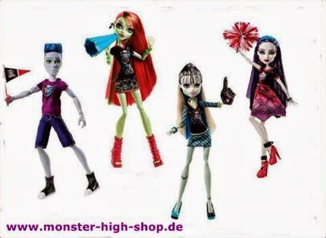 nuevas mu ecas monster high 2014 youtube monster high pretty imagenes en stock de las nuevas