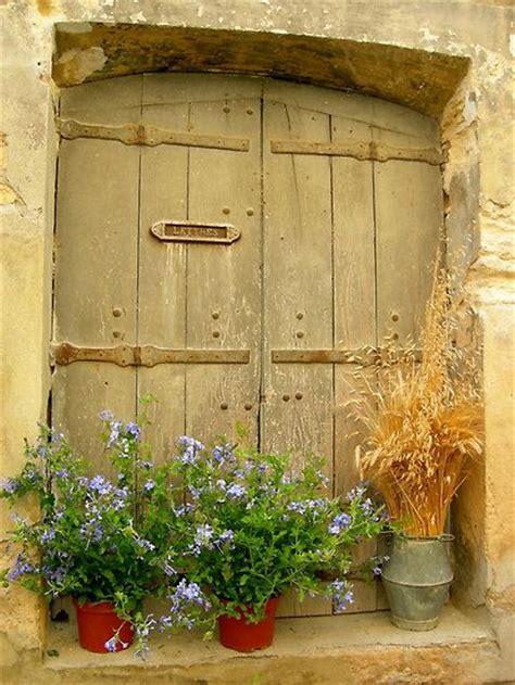 french country windows french country window wonderful windows pinterest