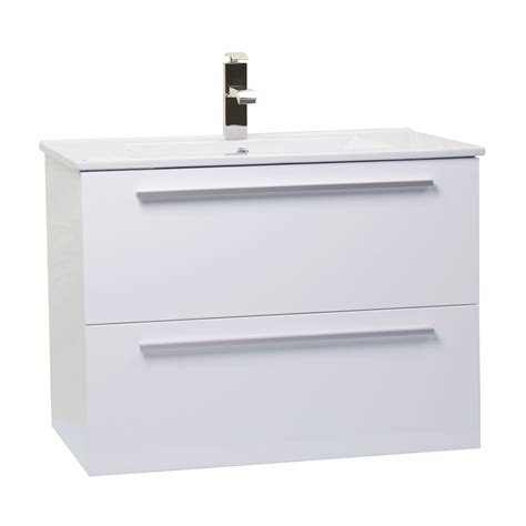 30 Modern Bathroom Vanity by 30 Inch Vanity With Top And Sink Modern Bathroom Vanities