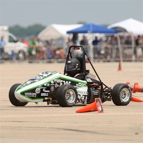 design formula missouri s t news and events s t team to race