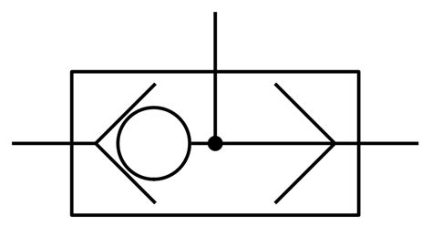 filesymbol shuttle valvesvg wikipedia