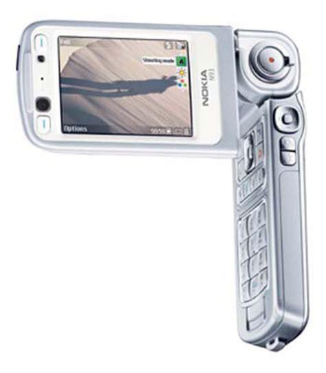 Hp Nokia View pin health aim global shared optimum s photo on