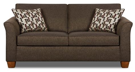 size sleeper sofas sale 21 photos size sofa sleepers sofa ideas