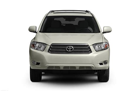 Toyota Invoice Price 2014 Toyota Highlander To Start At 30 075