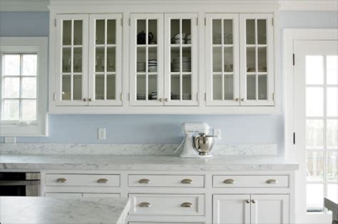 Kitchen Cabinets Doors With Glass Popular Glass Kitchen Cabinet Doors