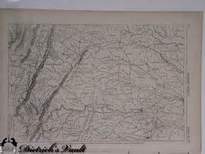 civil war maps for sale civil war map of virginia from s weekly for sale
