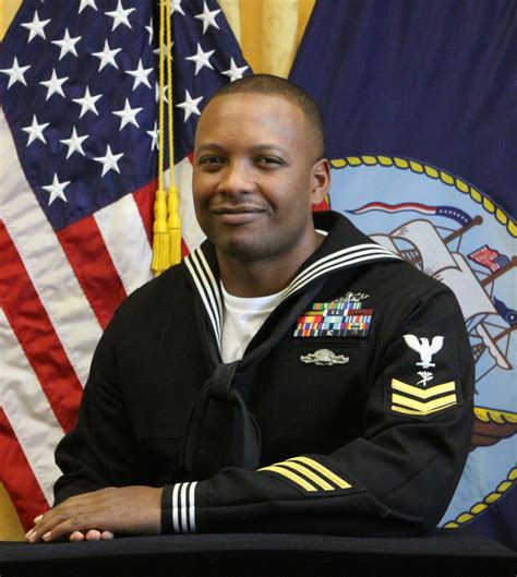 Most Highly Decorated Navy Seal by Most Decorated Navy Sailor Reanimators