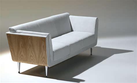 herman miller sofa bed goetz sofa hivemodern com