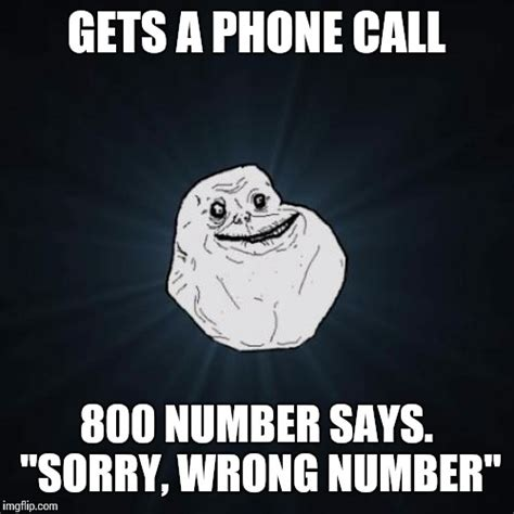 Phone Number Meme - phone number meme 28 images your phone number