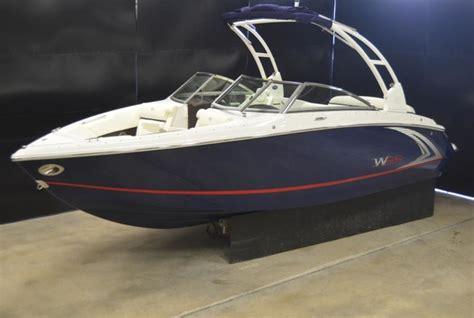 cobalt boats premium sound system cobalt boats r3wss boats for sale