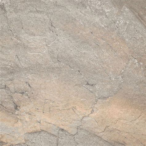daltile ayers rock majestic mound 13 in x 13 in glazed porcelain floor and wall tile 16 sq