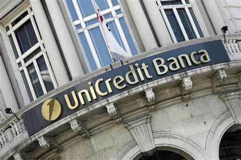 unicredit banca conto conto deposito unicredit vincolato conviene aprirlo