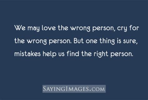 finding the right mistakes help us find the right person pictures photos and images for