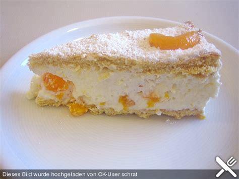 mandarinen philadelphia kuchen www burdack de quarkkuchen mit mandarinen