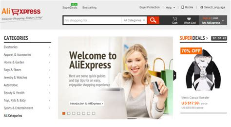 aliexpress reddit holiday shopping 60 biggest online stores from 30