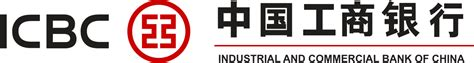 industrial and commercial bank of china industrial organization competition strategy policy 3rd
