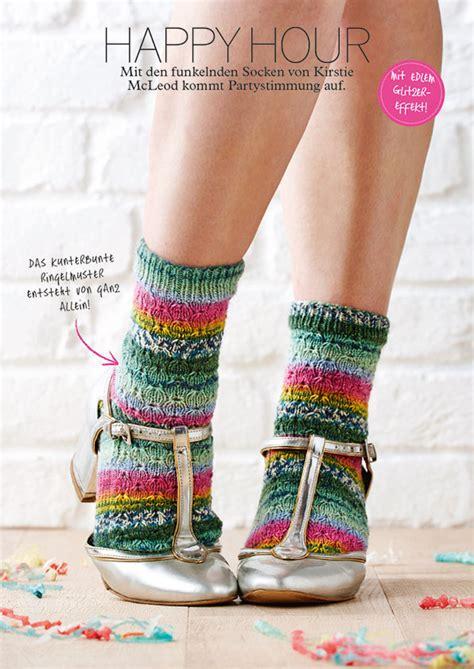 Bunte Socken Stricken 3118 by Bunte Socken Stricken Die Besten 25 Bunte Socken Ideen