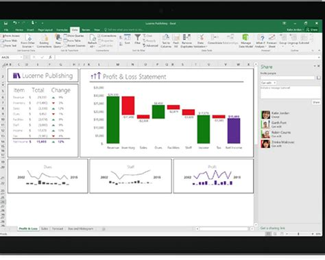 Application Software Spreadsheet by Software Meaning Spreadsheet Software Definition