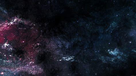 vf space star dark night sky pattern papersco