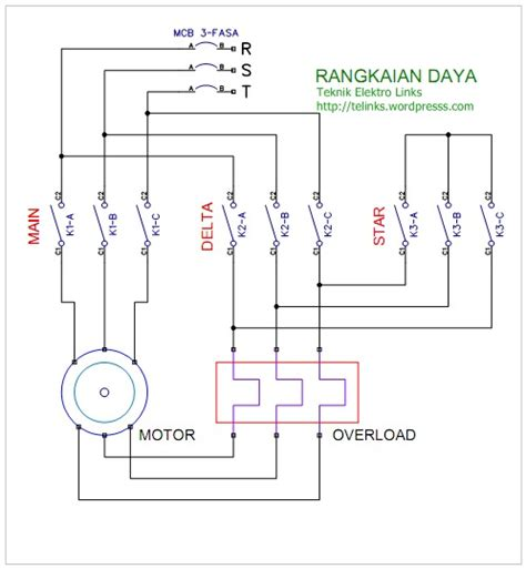 delta wiring configuration delta get free image about