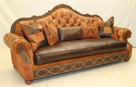 back to back sofa tufted back leather sofa brown leather sofa with tufted