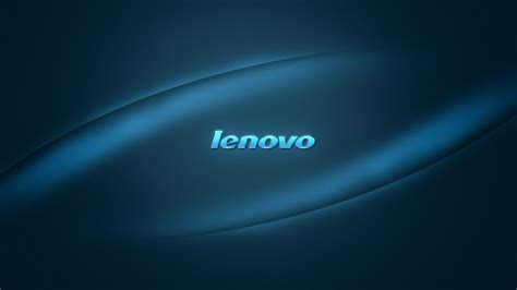 Hd Wallpapers Photo Collection Tapety Na Pulpit Lenovo