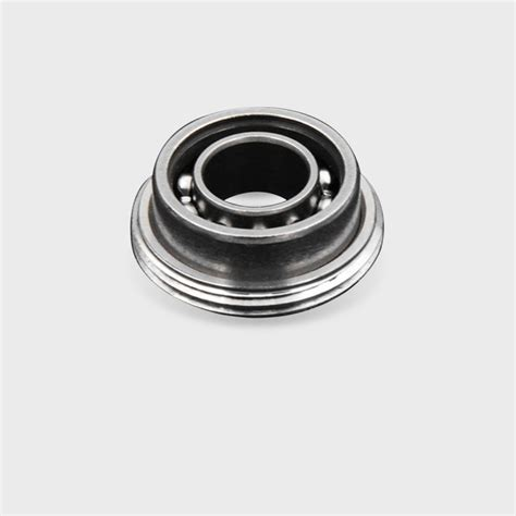 R188 Bearing Ss Stainless Steel Cage High Quality Spin Lama authentic magic shark ss r188 bearing for spinner