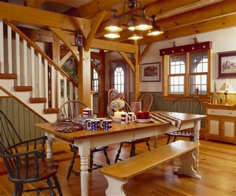 country comfort homes custom log and hybrid homes country comfort homes inc