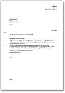 Muster Formular S2 Muster Vorlage Um Als Student Ein Empfehlungsschreiben Beim Professor Anzufragen