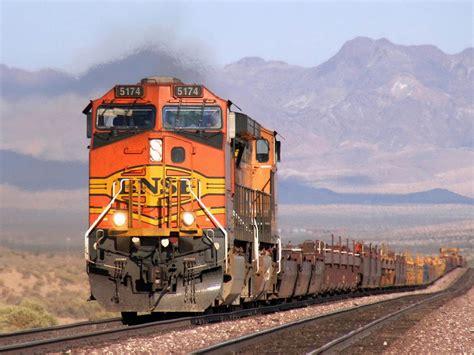 jenis kereta gambar kereta api dengan pemandangan indah