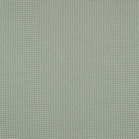 grey linen curtain fabric curtains in dorn fabric blue grey linen 231005