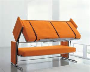 2 in 1 deck folding sofa bed buy sofa bed bunk